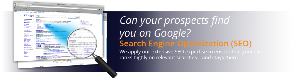 Search engine optimization, SEO Peterborough