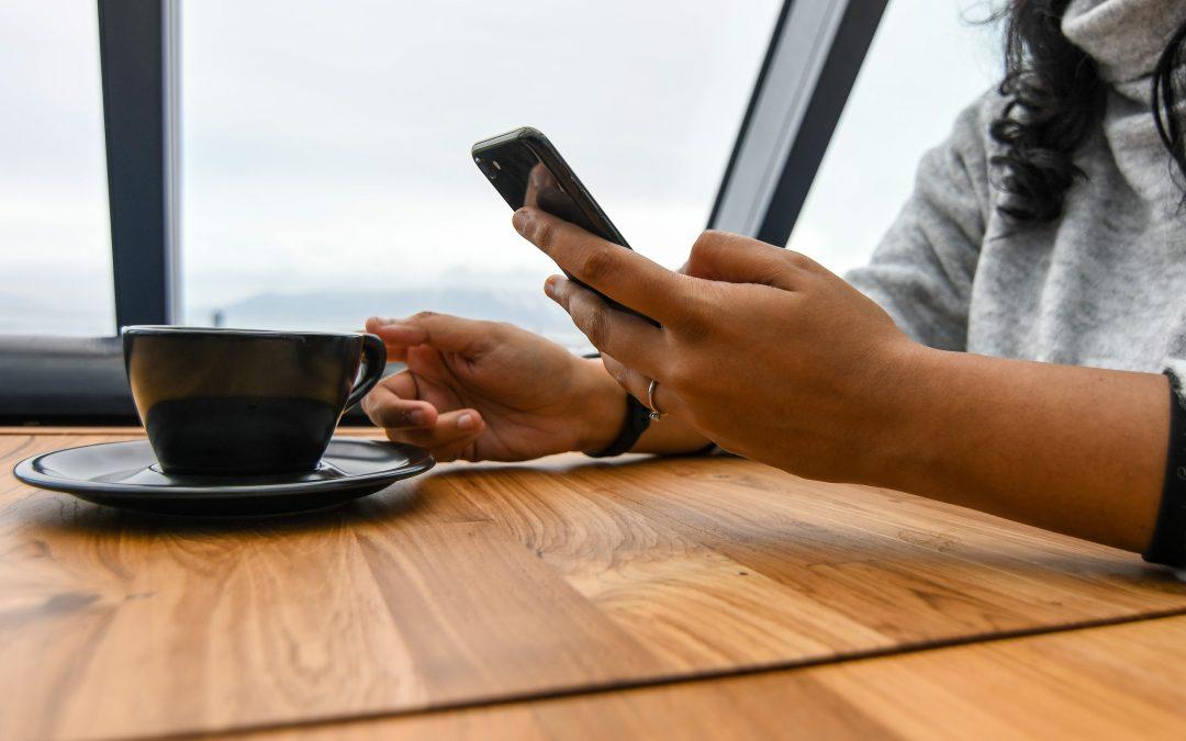 Progressive Web Apps – the future of mobile development?